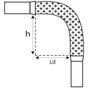 plecionka-opis-techniczny-połaczenie-elastyczne-typ-L-min