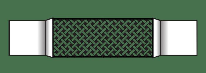 plecionka-opis-techniczny-połaczenie-elastyczne-typ-proste-min