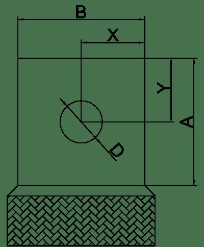 szkic-rysunek-polaczenia-otworowanie-1-min