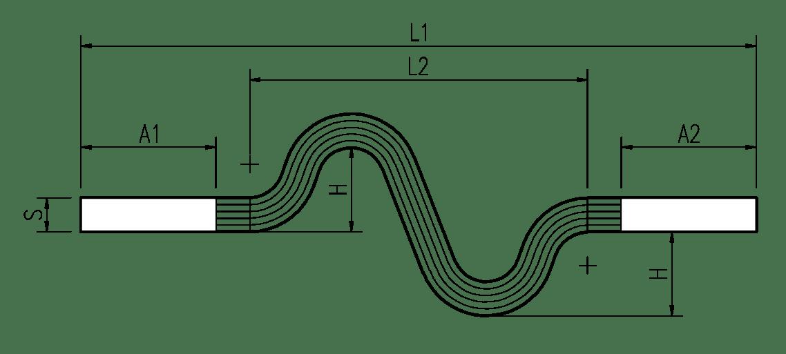 szkic-rysunek-polaczenia-elastyczne-giete2-min