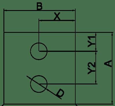 szkic-rysunek-polaczenia-otworowanie-3-aluminium-min