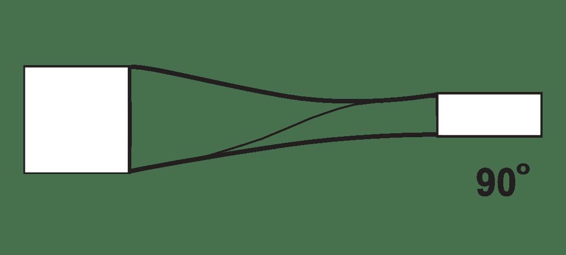 szkic-rysunek-polaczenia-typ-90-min