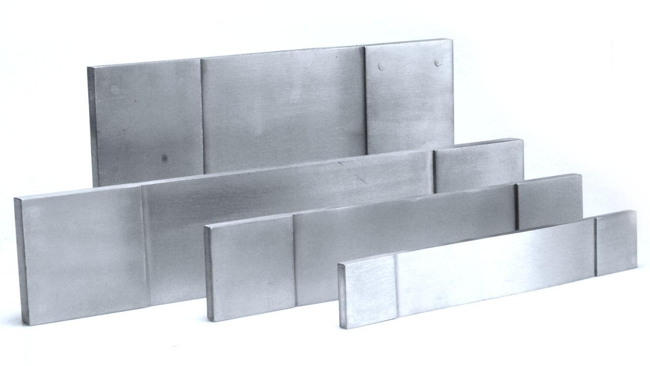 aluminium2