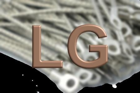 Linki-gietkie-LG-napisy