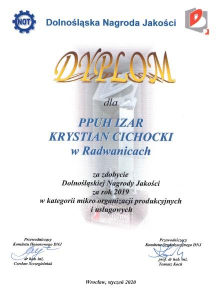 Dyplom_NOT_jakość