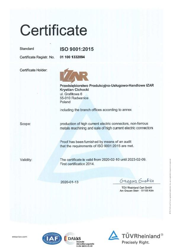 ISO-9001-TUV-en