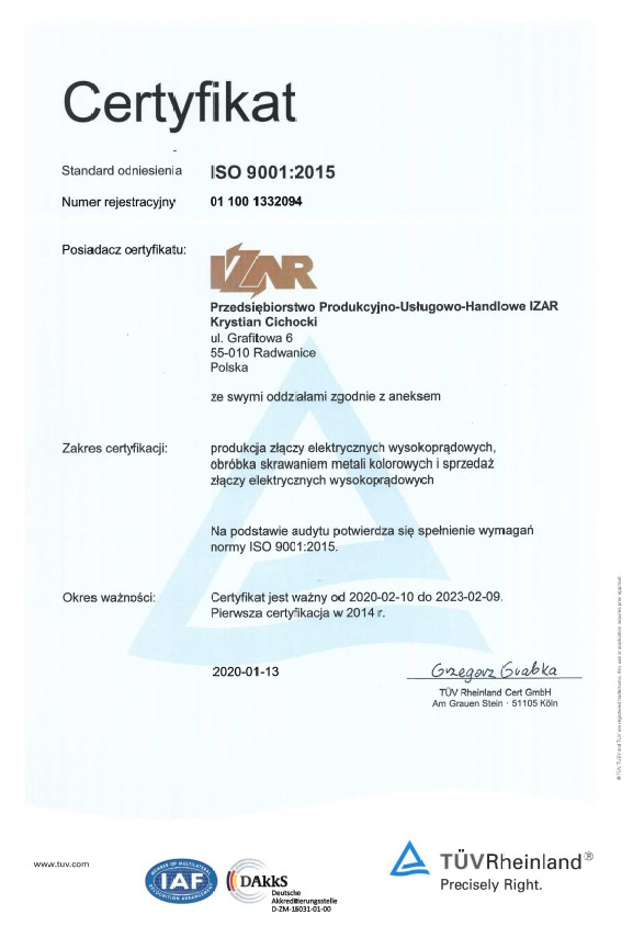 ISO-9001-TUV